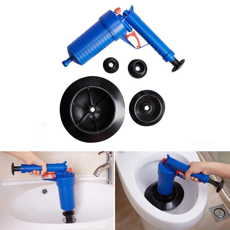 pressure pipeline dredge device floor drain bathtub plunger toilet inflator sucker alex nld. Black Bedroom Furniture Sets. Home Design Ideas