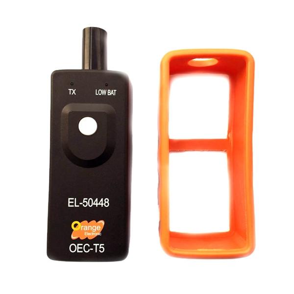 El 50448 Auto Tire Pressure Monitor Tpms Activation Tool For Gm General Motors Alexnld Com