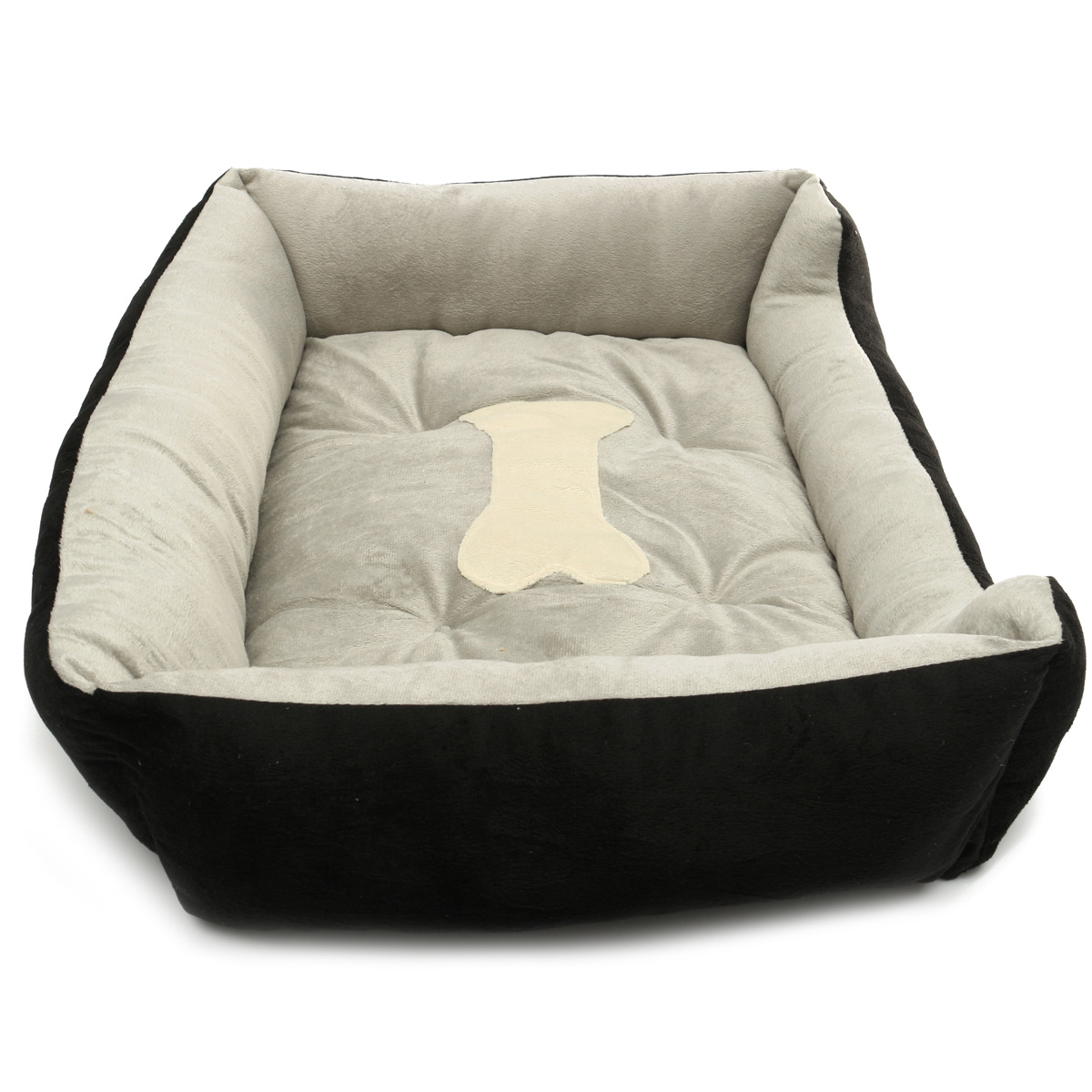 Large Dog Bed Nest  Noten Animals