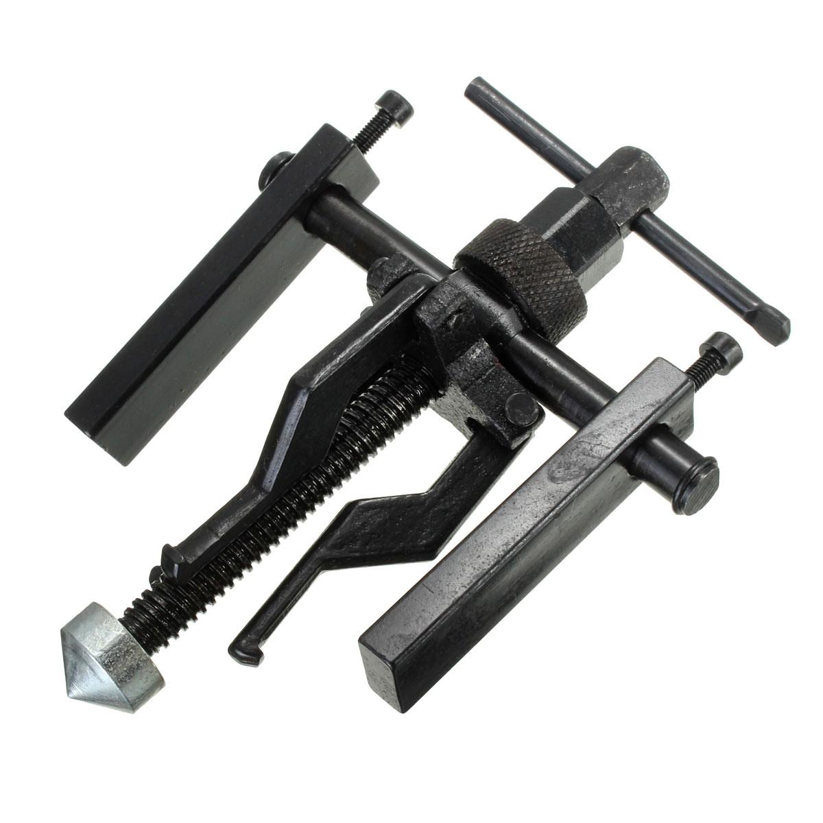 Bearing Puller Parts : Jaw inner bearing puller tooll kit hole