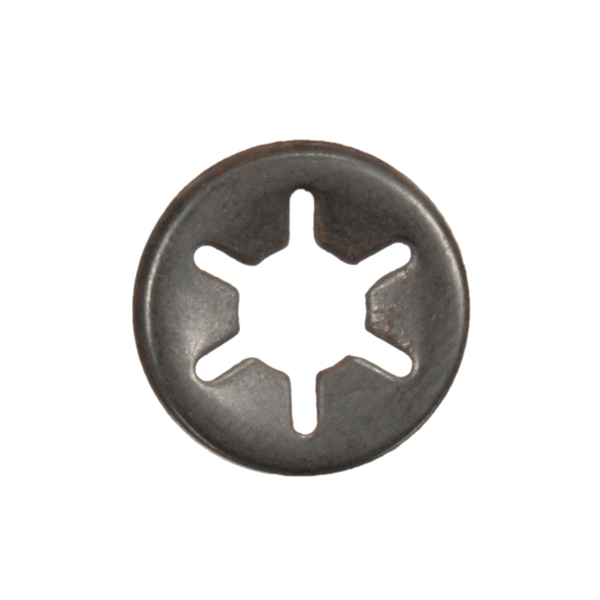 3mm 4mm 5mm 6mm Plum Clamp Flange Shaft Positioning Meson