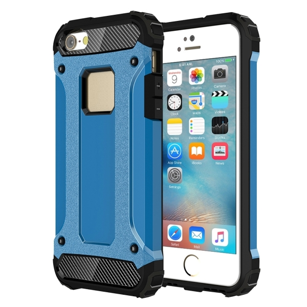 Cell Phone Cases For Iphone Se