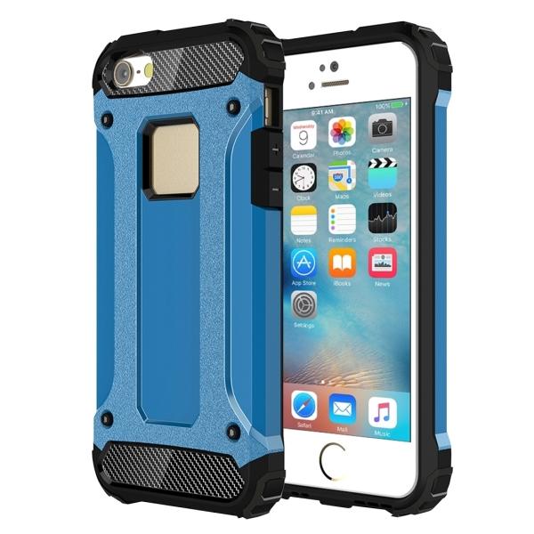 Iphone C Tpu Case