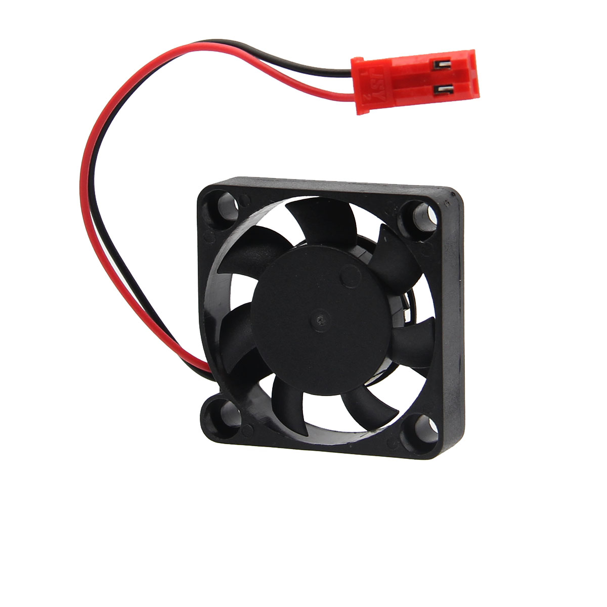 Diy Ultra Slim Low Noise Active Cooling Mini Fan For