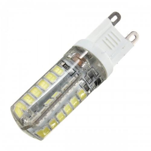 g9 g4 10w 96 smd 3014 led warm white white corn light lamp bulb ac 220v. Black Bedroom Furniture Sets. Home Design Ideas