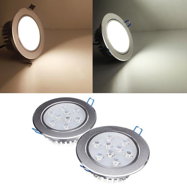 home home garden lamps lighting ceiling fans light bulbs. Black Bedroom Furniture Sets. Home Design Ideas