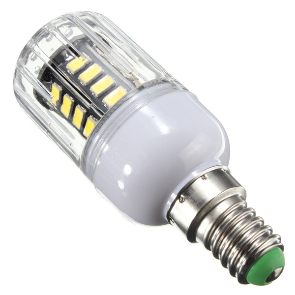g9 e14 e27 b22 gu10 10w 30 smd 5733 led cover corn light lamp bulb ac 220v alex nld. Black Bedroom Furniture Sets. Home Design Ideas