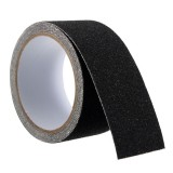 5cm x 3M Anti Slip Adhesive Stickers Floor Safety Non Skid Tape