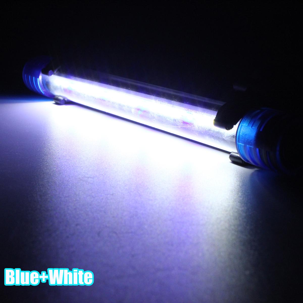 Aquarium waterproof led light bar fish tank submersible downlight b7d08382 8a05 495f 83c2 c695790f210eg aloadofball Gallery