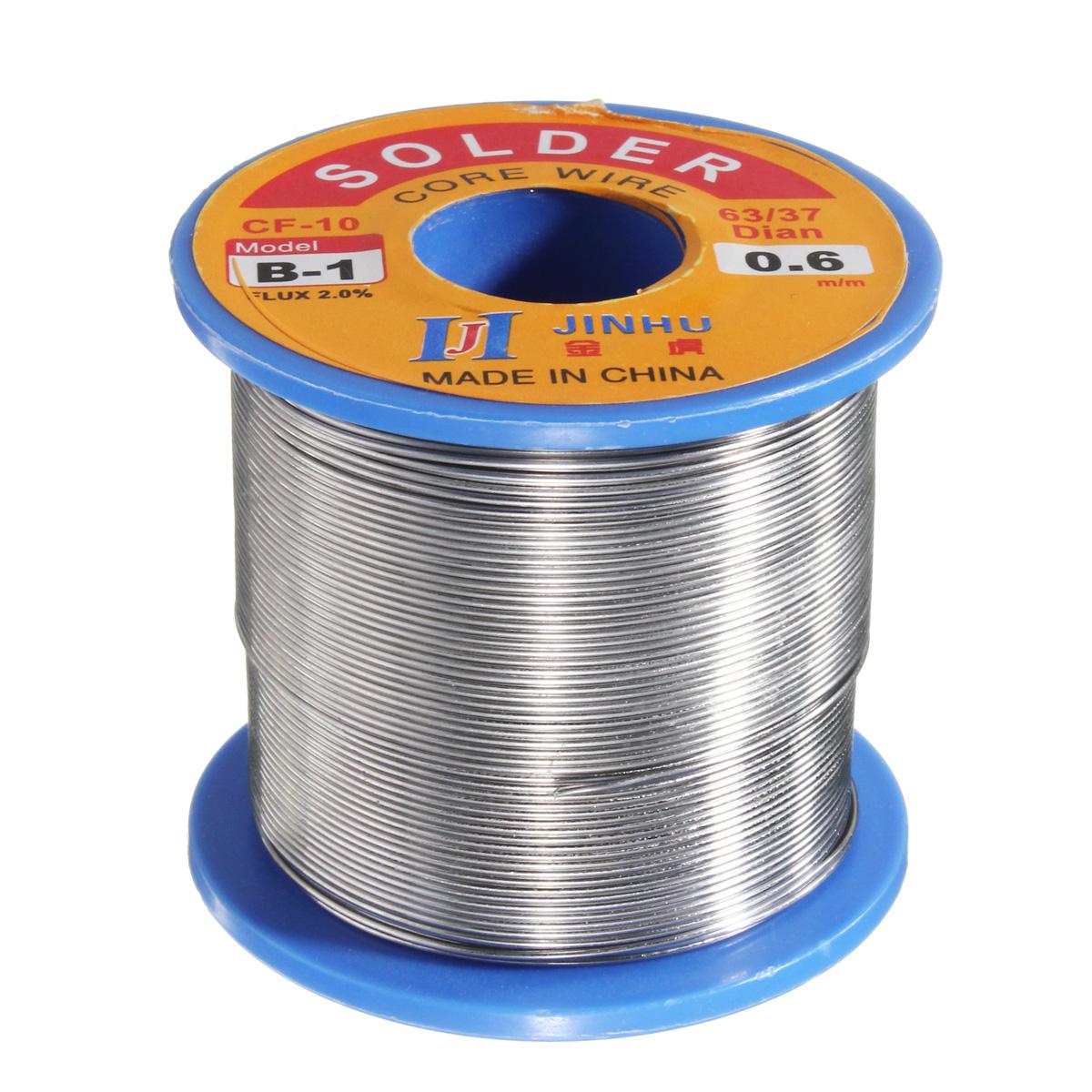 Wire Reel Roll - WIRE Center •