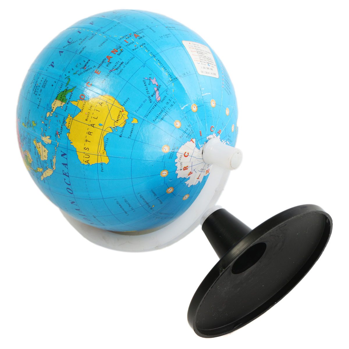 85cm world globe atlas map with swivel stand geography c1a95bb8 493f afdc 2176 cec654c447b4g gumiabroncs Image collections