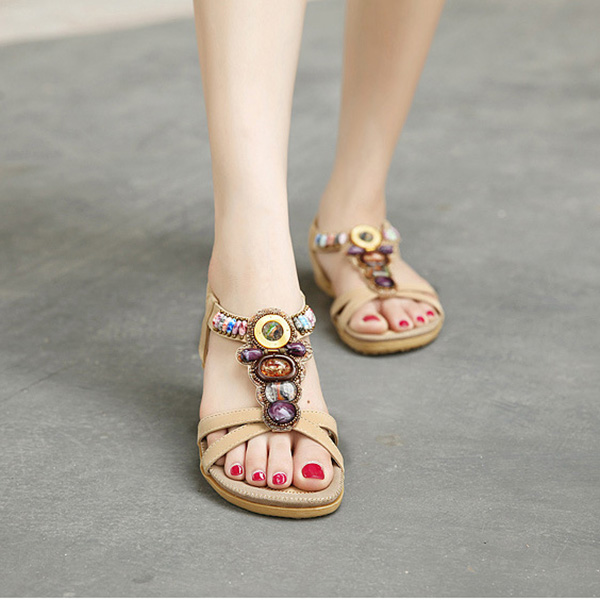 434673dc538e ... Peep Toe Chic Shoes Casual Flat Sandals ·  c68bb101-c310-0fad-b4e8-8899c1e326fe.jpg ·  e17743cd-f685-f8da-dbb4-2d5d0f61d24d.jpg ...