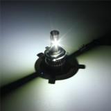 80W/50W H4 H13 50W H7 H8/9/11 9005 9006 6000K LED Hi-Low Beam Headlight Kit