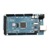Mega 2560 R3 ATmega2560-16AU Control Board Without USB Cable For Arduino