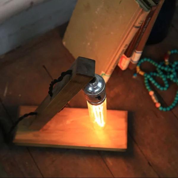 edison table lamp vintage home lighting. F6ec0581-52dc-4c0b-90a5-ed5fa5d9dbd3.jpg Edison Table Lamp Vintage Home Lighting D