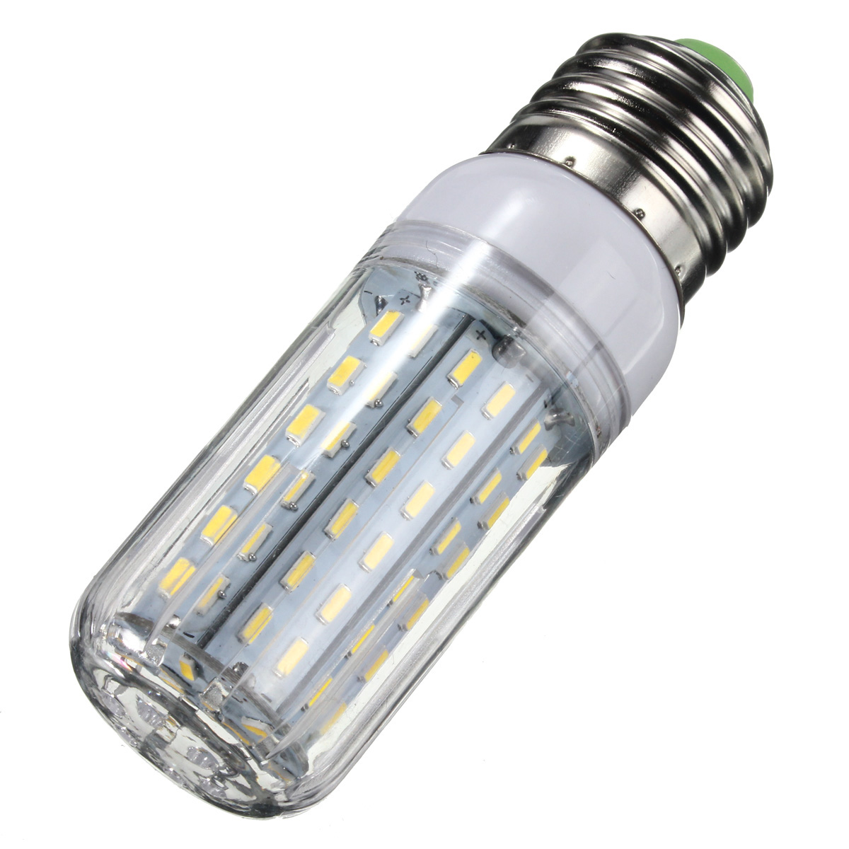 e27 e14 e12 b22 g9 gu10 10w 96 smd 4014 900lm led fireproof cover corn lighting bulb ac 220v. Black Bedroom Furniture Sets. Home Design Ideas
