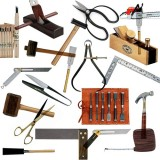 Other Woodworking Equip