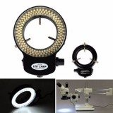 Microscope Parts & Accessories