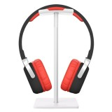 New Bee Universal Headphone Holder / Headset Stand / Headphone Desk Stand (White)