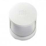 Original Xiaomi Intelligent Human Body Sensor for Xiaomi Smart Home Suite Devices (White)