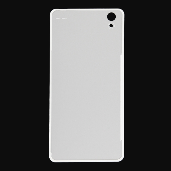 wholesale dealer 17f0a 66300 Battery Back Cover for OnePlus X (White)