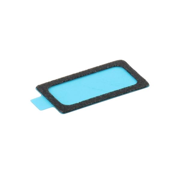 10 PCS For Sony Xperia Z2 Amp Z3 Compact Amp Z4 Amp Z5 Ear
