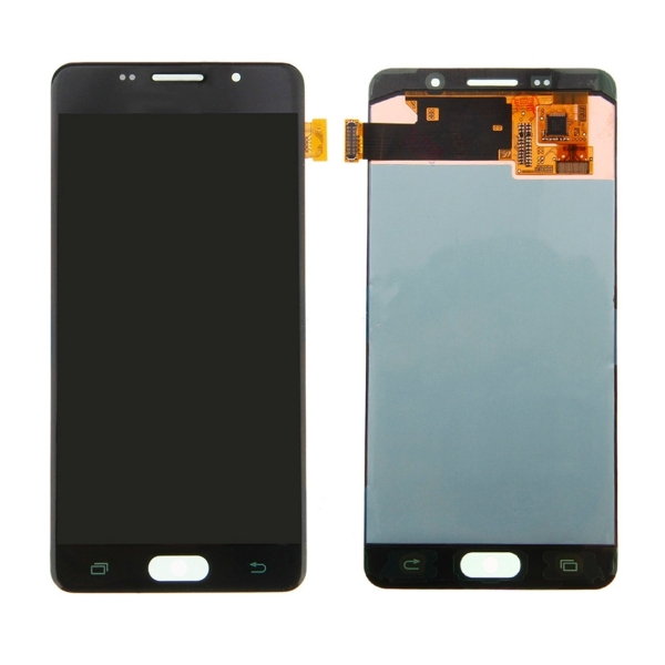 For Samsung Galaxy A5 2016 A5100 Lcd Display Touch