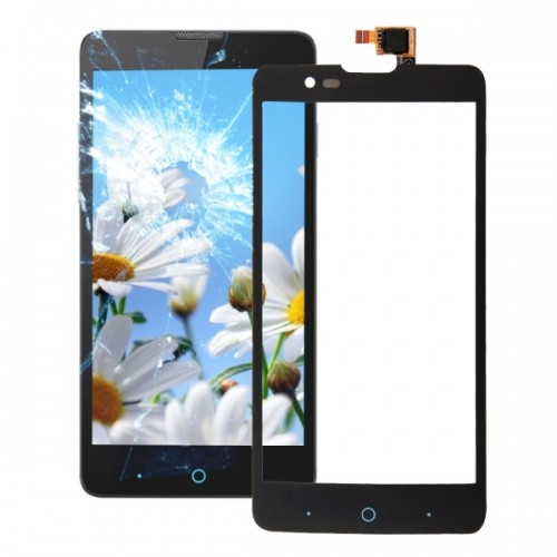 has been zte v5 screen replacement PDFCall Duty(R)