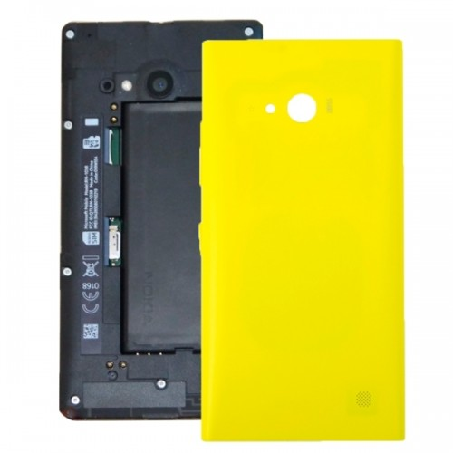 nokia lumia 710 yellow back cover most insurance