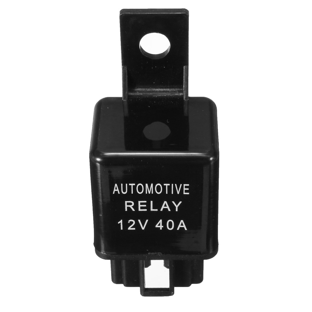 3c8e2818-0fc7-47a9-8976-3d3f061c7117 Wire A Light Switch In Australia on wire in cigarette lighter, wire in toggle switch, screw in light switch, plug in light switch, wire in ceiling light,