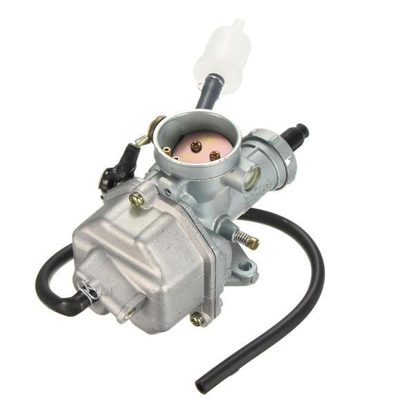 Carburetor Carb Parts Oil Filter For Honda Atv Trx250ex Recon 250 Rhalexnld: Honda 250ex Oil Filter Location At Gmaili.net