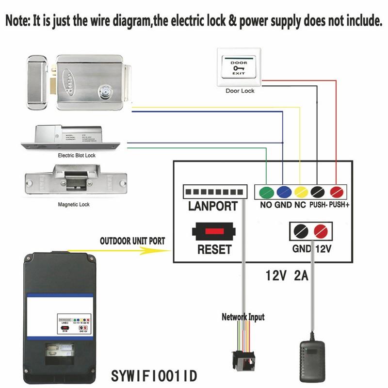 Ennio ennio touch key wifi doorbell wireless video door phone home 57541ece ae21 506f 55de 605362a2bda9g asfbconference2016 Choice Image