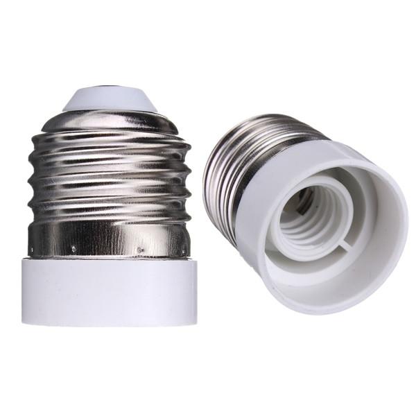 garden lamps lighting ceiling fans lighting parts access. Black Bedroom Furniture Sets. Home Design Ideas