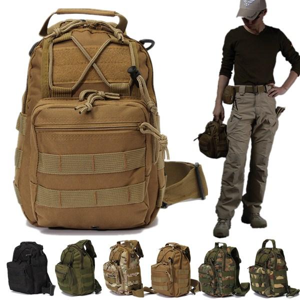 Tactical Military Backpack Single Shoulder Rucksack Camping Hiking Hunting Travel  Bag · 6a15b4fb-6c25-4820-af33-61830c89e86e.jpg ... b6d842dbd43