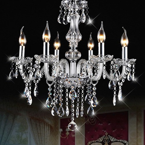 lamps lighting ceiling fans chandeliers ceiling fixtures