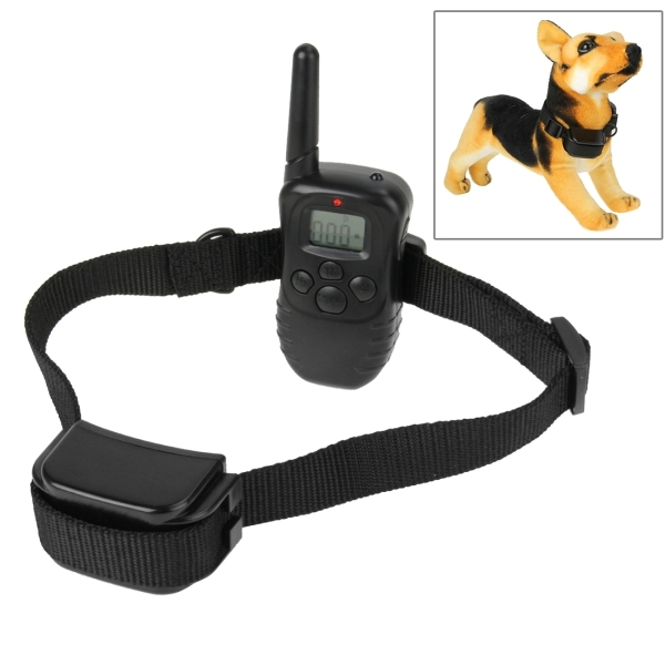 Waterproof Dog Training Collar Reviews