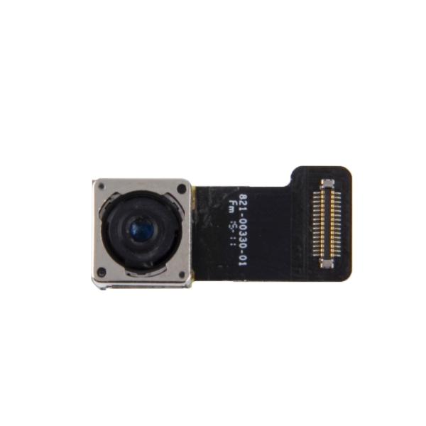 for iPhone SE Back Camera