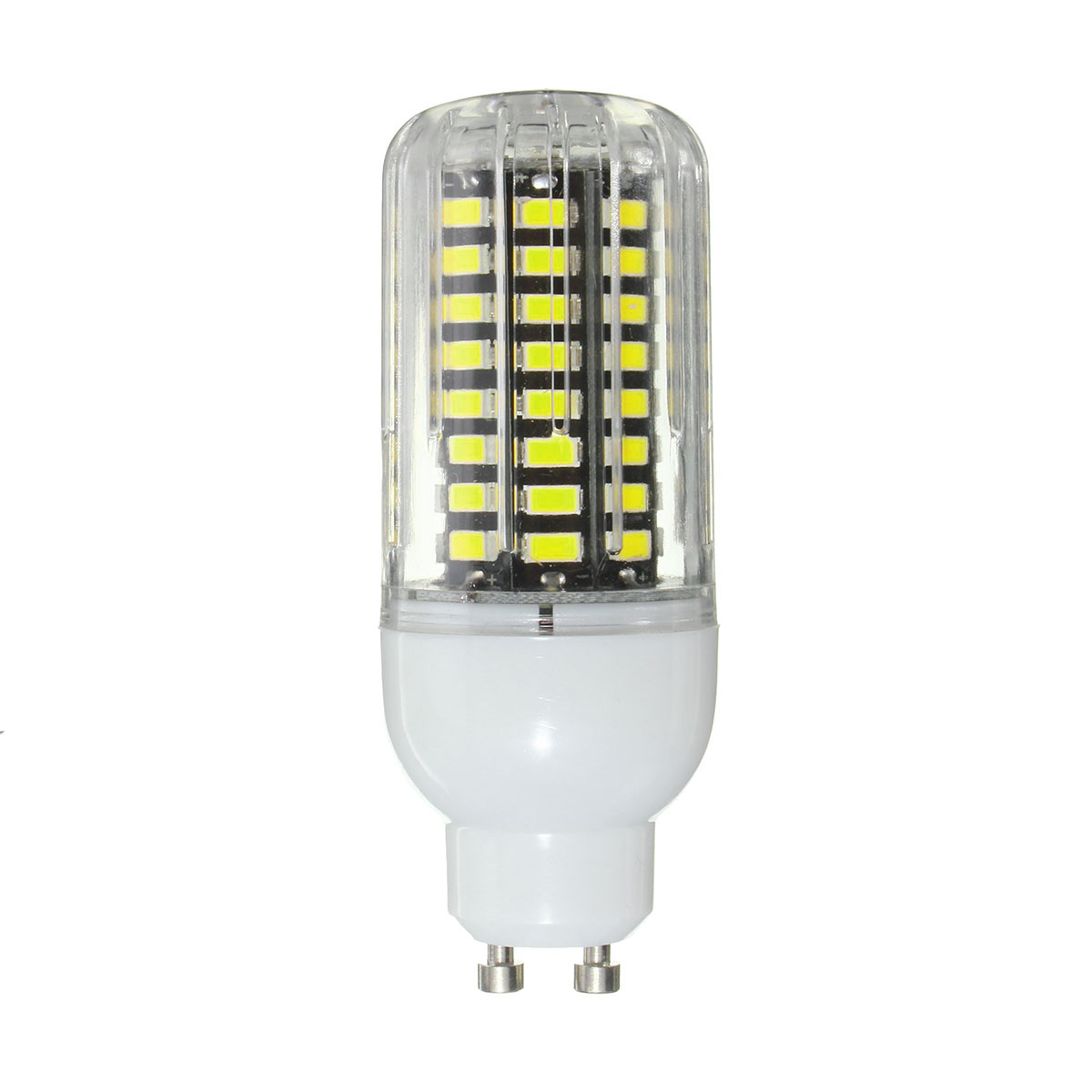 e14 e12 b22 g9 gu10 e27 led 7w 74 smd 5730 fireproof cover corn led bulb light ac110v alex nld. Black Bedroom Furniture Sets. Home Design Ideas