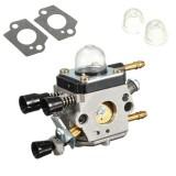 Carburetor For ZAMA C1Q-S68G STIHL BG45 BG55 BG65 BG85 SH55 Blower 42291200606