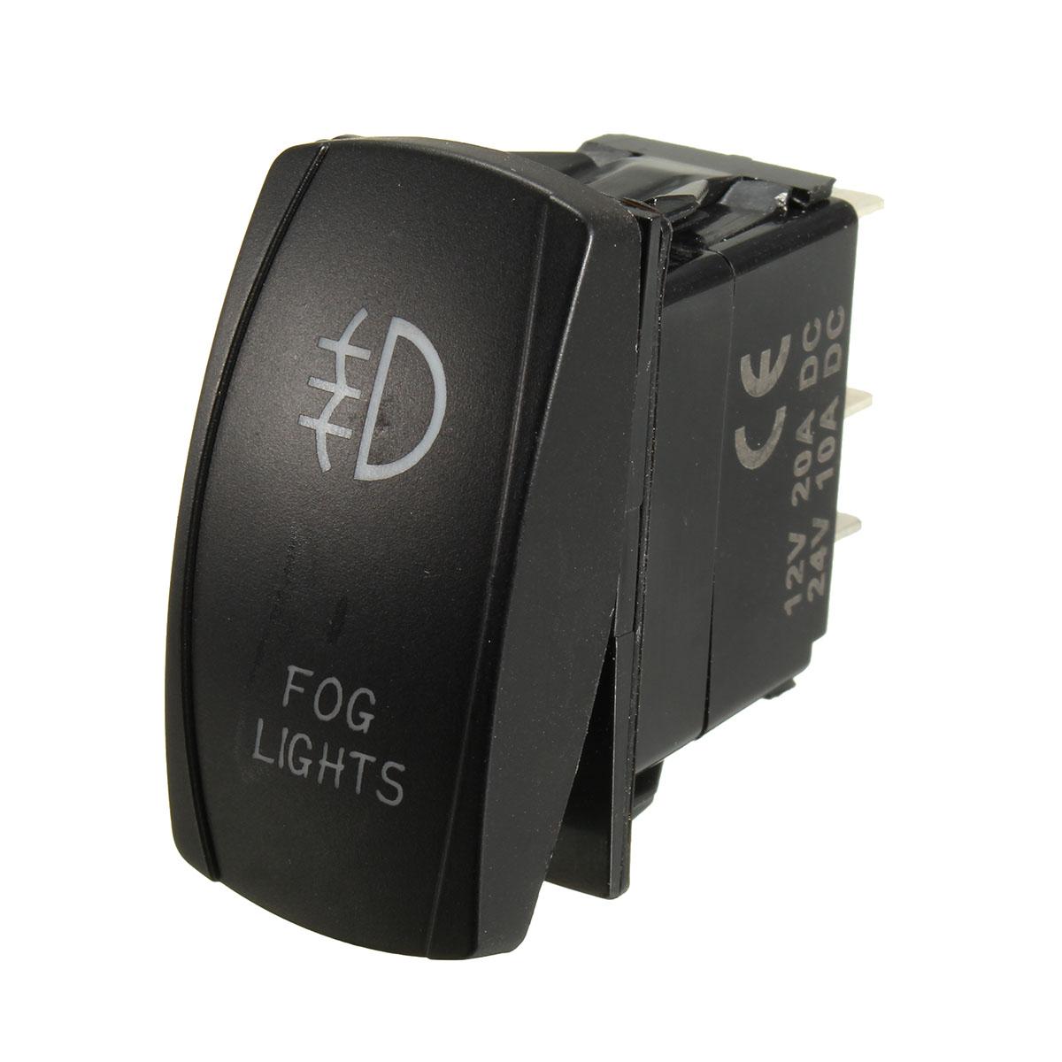 12v 40a Led Fog Light Wiring Harness Laser Rocker Switch Relay Fuse Lamp Wire Kits With Fit Kit 36c847e9 8cdc 42b5 B6a0 75e4da725576 Ea891649 64aa 4226 A525 1354a3726e61