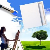 Canvases, Pads & Paper