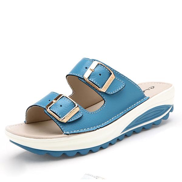 Socofy Shoes Big Size