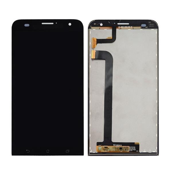 For Asus Zenfone 2 Laser    Ze550kl Lcd Screen   Touch