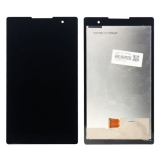 for Asus ZenPad C 7.0 / Z170 / Z170MG / Z170CG LCD Screen + Touch Screen Digitizer Assembly (Black)