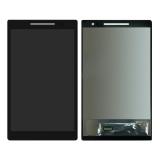 for Asus ZenPad 8.0 / Z380 / Z380KL / Z380C LCD Screen + Touch Screen Digitizer Assembly (Black)