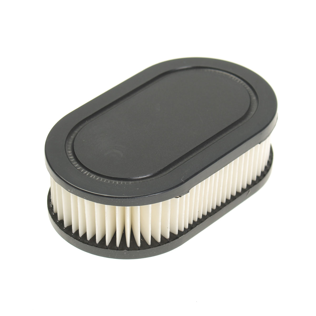 Lawn Mower Air Filter : Lawn mower air filter for briggs stratton