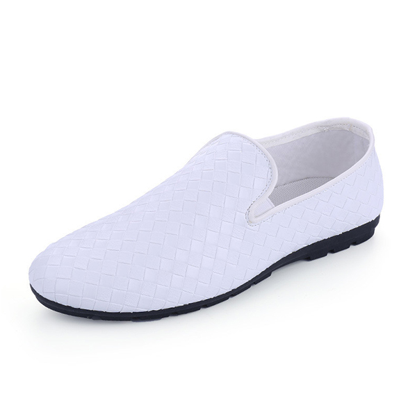 0f7ae51c486 Men New Fashion PU Leather Woven Breathable Slip On Casual Driving Shoes  Loafer · 4509e7ed-6fc8-4078-8b0c-990fa54b1d0a.jpg ...