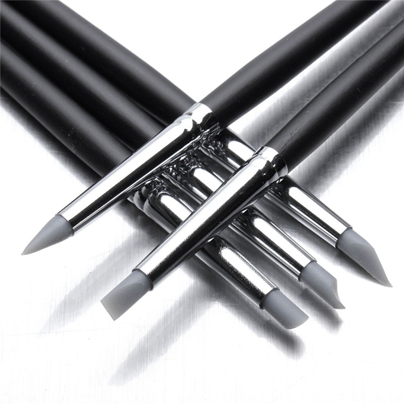 20. A carving set so you can actually eat the turkey you spent hours laboring for photo