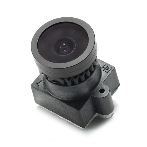 FPV 800TVL COMS Camera 2.5mm Lens Wide Angle PAL NTSC Switchable For ZMR250 QAV250 FPV Racing RC Mul