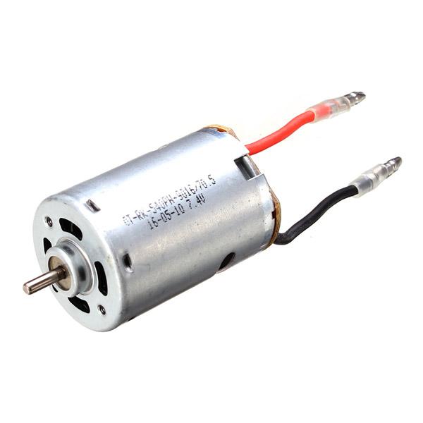 Wltoys a959 b 13 540 motor 1 18 a959 b a969 b a979 b rc for J and b motors